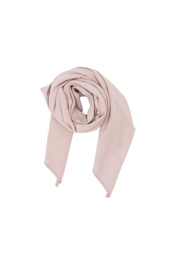 Midi neck scarf Aksesuarai  - 10