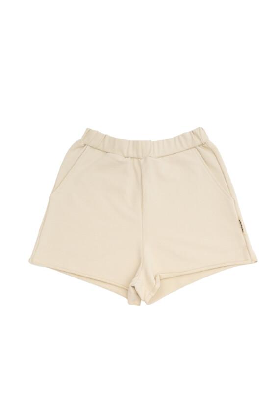 Summer shorts Outlet  - 2