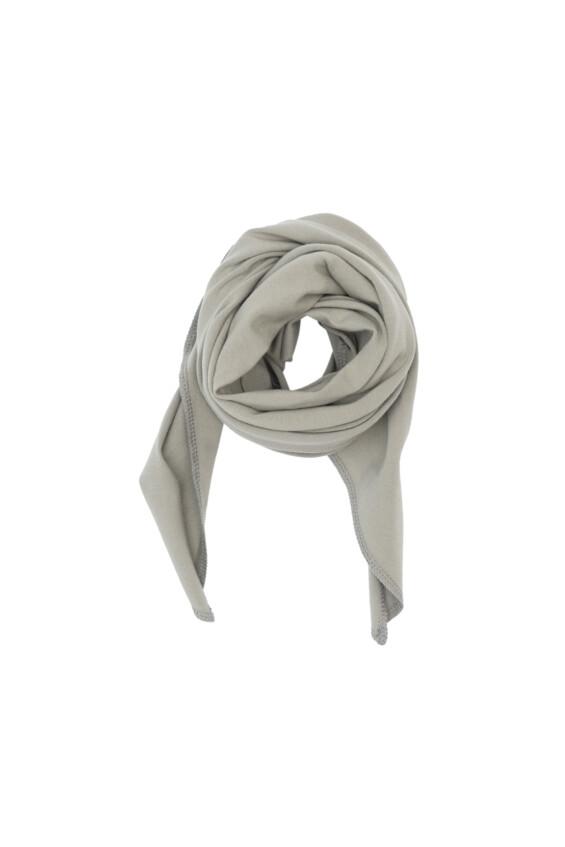 Midi neck scarf Aksesuarai  - 8