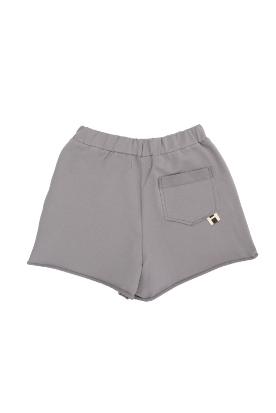 Summer shorts Outlet  - 4