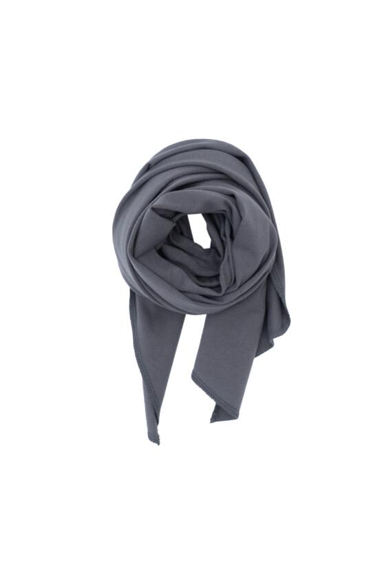 Midi neck scarf Aksesuarai  - 9