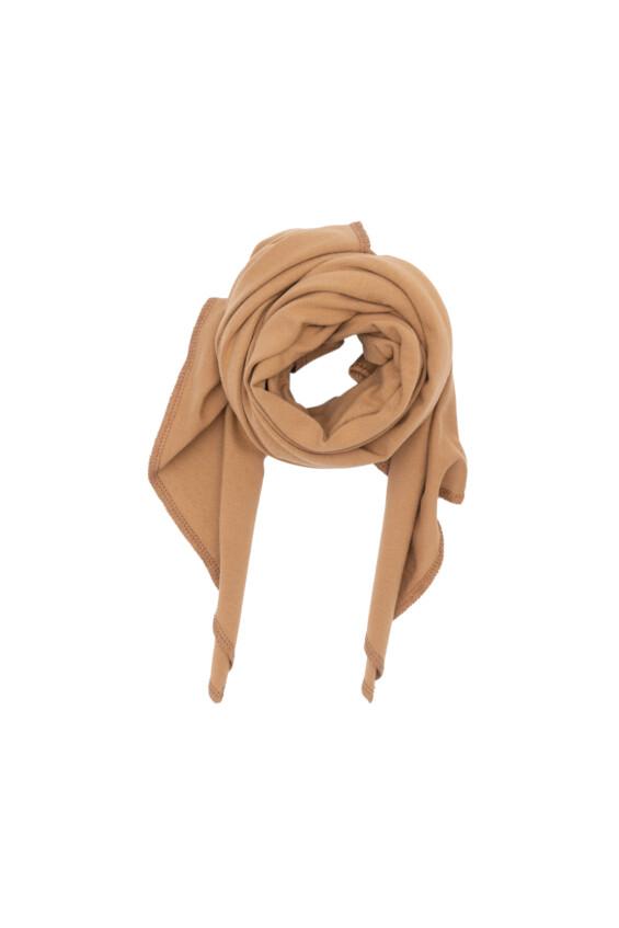 Midi neck scarf Aksesuarai  - 1