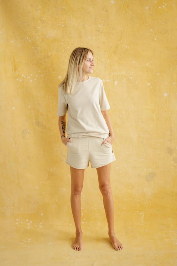 Summer shorts Outlet  - 5