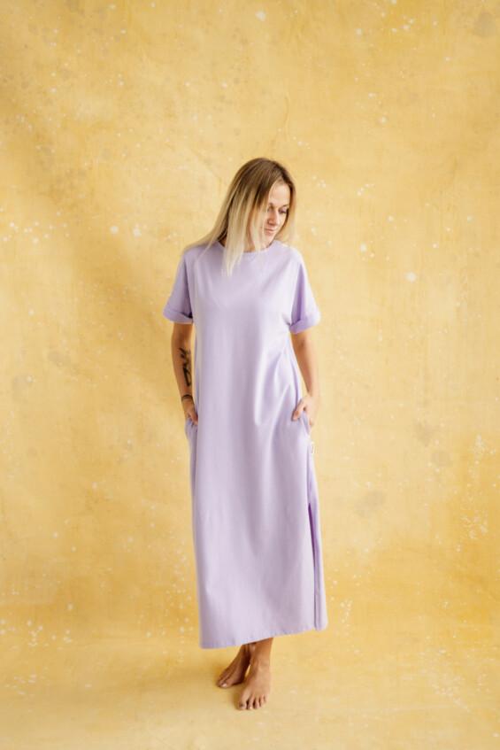 Long dress Outlet  - 5