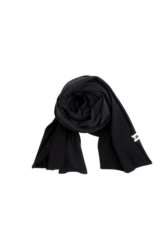 BIG scarf Aksesuarai  - 1