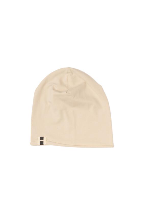 BIG smurf hat Aksesuarai  - 1