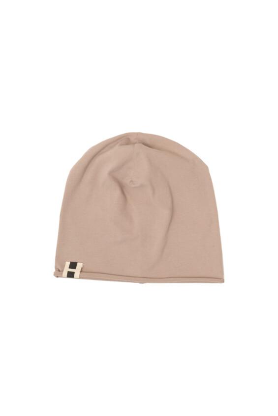 BIG smurf hat Aksesuarai  - 6