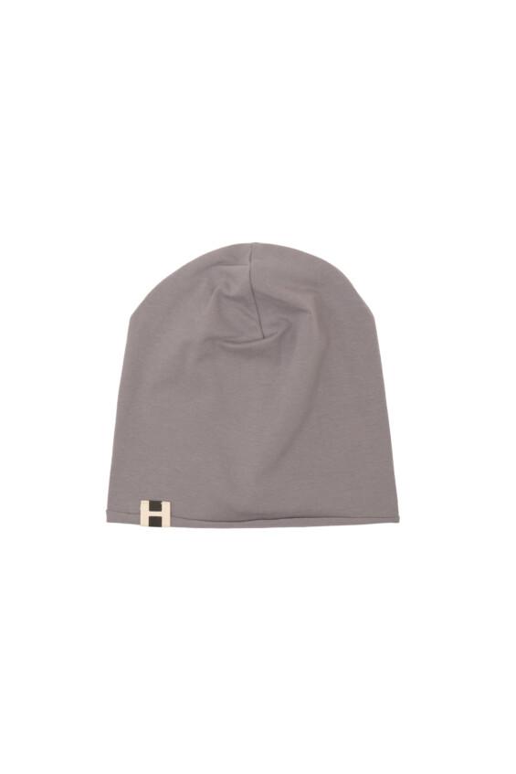 BIG smurf hat Aksesuarai  - 2