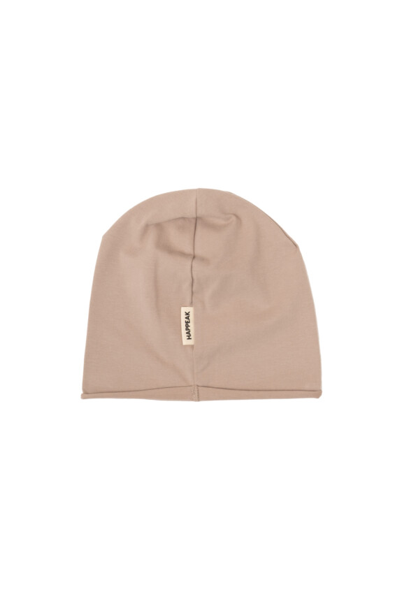 BIG smurf hat Aksesuarai  - 7