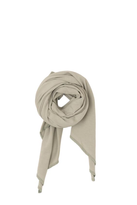 Midi neck scarf Aksesuarai  - 3