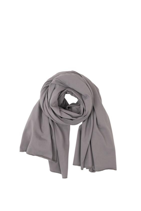 BIG scarf Aksesuarai  - 3