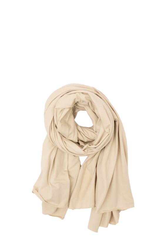 BIG scarf Aksesuarai  - 2