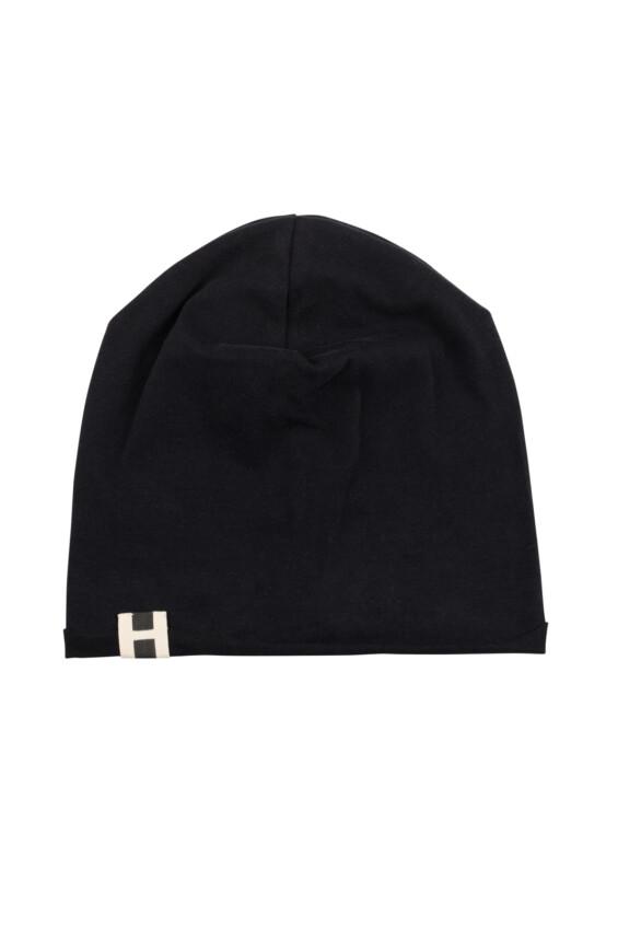 BIG smurf hat Aksesuarai  - 3