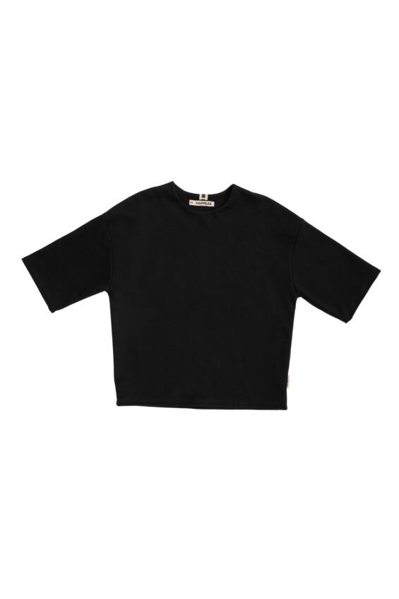 City blouse Džemperiai/Paltukai  - 4
