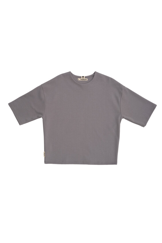 City blouse Džemperiai/Paltukai  - 3