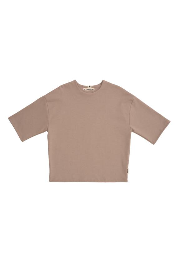 City blouse Džemperiai/Paltukai  - 1