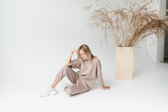 City blouse Džemperiai/Paltukai  - 6