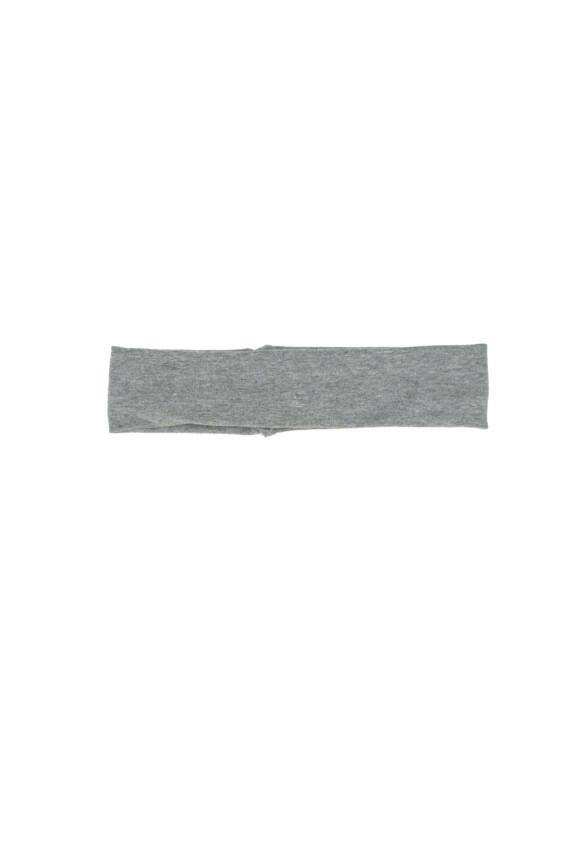 Simple headband Aksesuarai  - 4