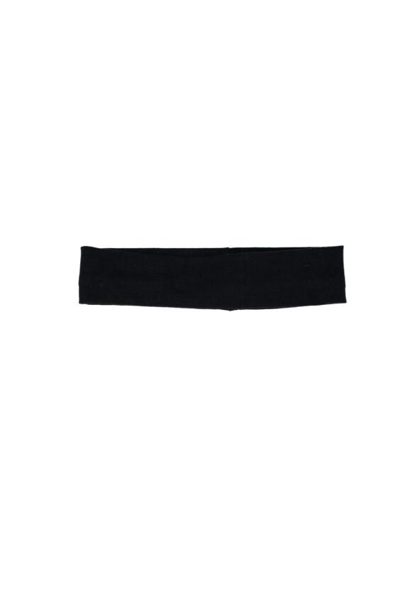 Simple headband Aksesuarai  - 1