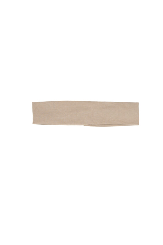 Simple headband Aksesuarai  - 3
