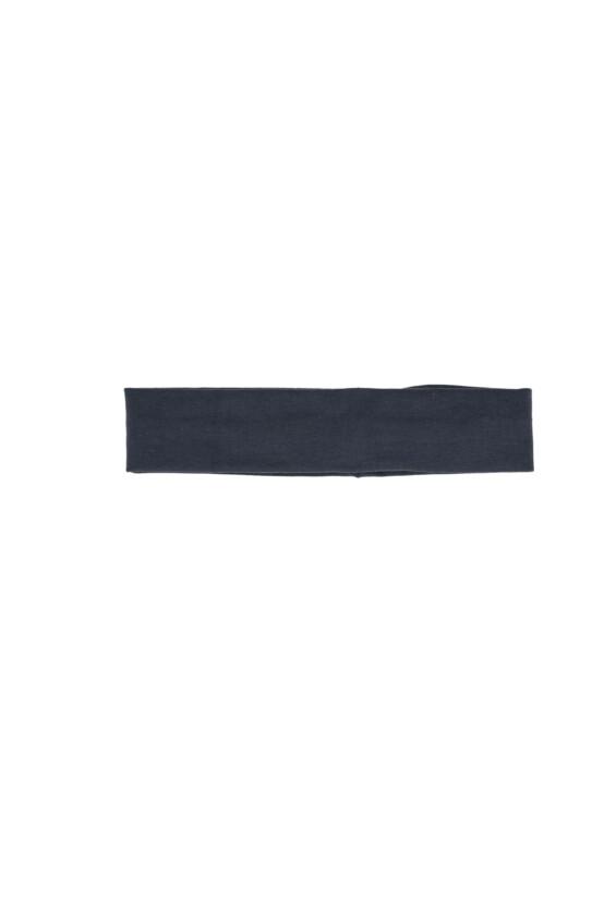 Simple headband Aksesuarai  - 2