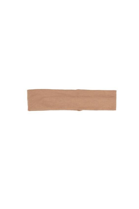 Simple headband Aksesuarai  - 6