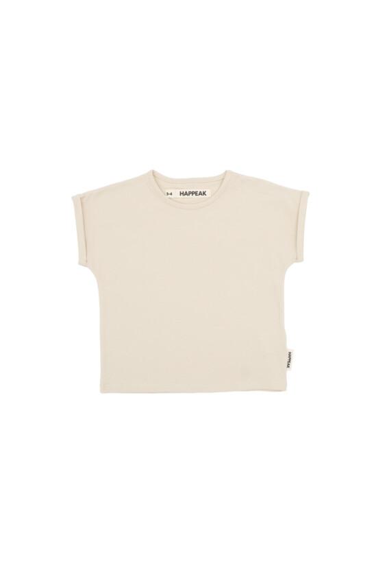 Loose t-shirt Vaikams  - 1